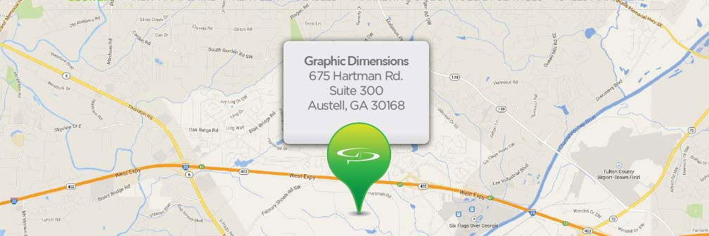 Graphic Diions | Corporate Contact on georgia map ringgold ga, georgia map buford ga, georgia map bremen ga, georgia map dublin ga, georgia map valdosta ga, georgia map rome ga, georgia map jonesboro ga, georgia map lagrange ga, georgia map atlanta ga, georgia county map of ga, georgia map acworth ga, georgia map canton ga, georgia map madison ga, georgia map dahlonega ga, georgia map hiram ga, georgia map washington ga, georgia map lithonia ga, georgia map roswell ga, georgia map athens ga, georgia map andersonville ga,